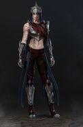 Nosgoth-Concept-Rahabim1
