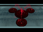 SR2-AirPlinth-Red-Blood