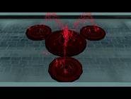 SR2-AirPlinth-Red-Blood