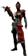 Nosgoth-Website-Game-Humans-Alchemist-Skin-07