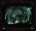 Defiance-BonusMaterial-EnvironmentArt-Underworld-08