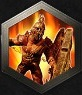 Nosgoth-Vanguard-Icon-Boast-Challenge