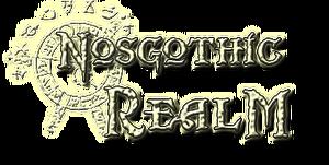 Wiki-MainPage-NosgothicRealm