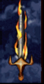 BO1-Icon-Weapon-Menu-FlameSword