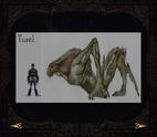 Defiance-BonusMaterial-CharacterArt-Concepts-03-Turel