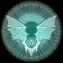 Defiance-Texture-BatFlightMarker