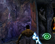 SR1-Oracle'sCave-Oracle3-Museum-MoebiusBanner