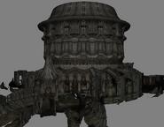 Defiance-Model-Vista-Citadel3-3