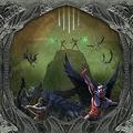 Defiance-Texture-VampireCitadel-Mural-TheBloodCurse