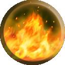 Nosgoth-Icon-Ability-Alchemist-FireWall
