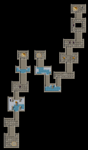 BO1-Map0037-Sect22-AvernusCathedral-Interior-Heaven