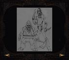 Defiance-BonusMaterial-EnemyArt-Concepts-04-VampireHunters