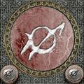 Defiance-Texture-VampireCitadel-PillarSymbol-Conflict