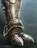 Nosgoth-Character-Tyrant-Classic-Teaser-2