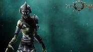 Nosgoth-Website-Media-Wallpaper-Deceiver-16x9