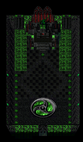 BO1-Map0014-Sect21-SpiritForges-PentTarot-NLakeLostSouls-Past
