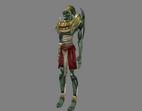 Defiance-Model-Character-Revenant h