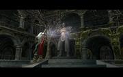 Defiance-Screenshot-SarafanStronghold-MalekStatue