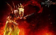 Nosgoth-Website-Media-Wallpaper-Prophet-16x10