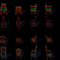 BO1-Tile-Chairs.png