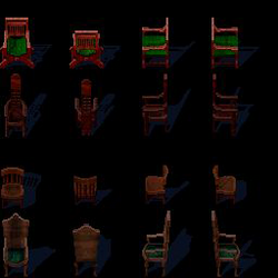 BO1-Tile-Chairs