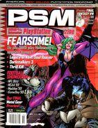PSM-14-1