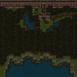 BO1-Map0001-Sect56-RegionSouthOfAvernus