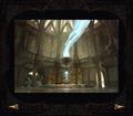 Defiance-BonusMaterial-EnvironmentArt-VampireCitadel-10