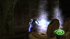 SR1-eldritch-recharge-cathedral
