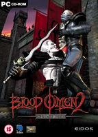 Bloodomen2pccd17032