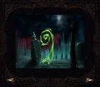 Defiance-BonusMaterial-EnvironmentArt-Underworld-13