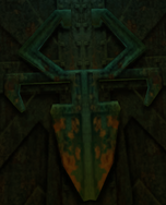 EternalPrisonSymbol