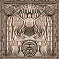 SR1-Texture-OracleCaveMural