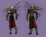 BO2-Character-Kain-CostumeD