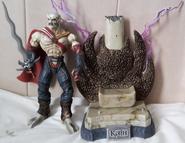 LoK-Figure-BBI-Kain-BalanceStand