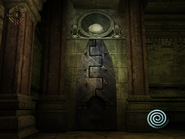 SR2-DarkForge-EmblemKey-Door