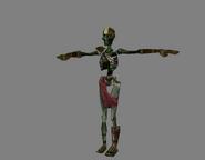 SR2-Model-Character-Thrall