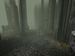 Swamp-Swamp4-EraC-Material