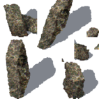 Grp00317