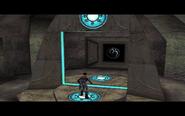 SR1-Warp Gate-Necropolis