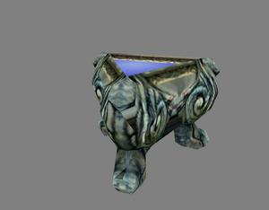 Defiance-Model-Object-Razamphora