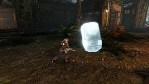Nosgoth-Alchemist-Ability-LightBomb