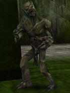 SR1-Enemies-Melchahim-Adult
