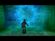 SR1-Underworld-Cutscene-Barrier