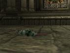 SR2-Animals-Rat-crawl