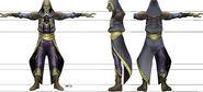 SR2-Character-Moebius-ConceptA