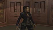 TRL-Outfit-Goth-KainRaziel