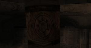 SR1-Alpha-Model-Pillars-Jan-States