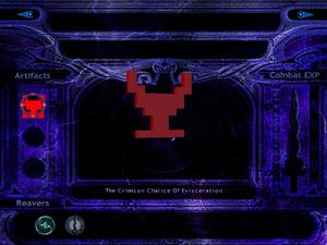 Def-Inventory-CrimsonChalice