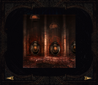 Defiance-BonusMaterial-EnvironmentArt-AvernusCathedral-04
